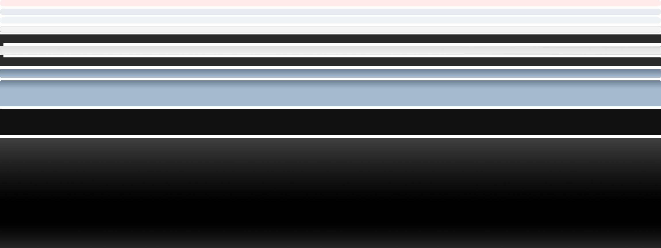 Background image bottom 0 - Margin Bottom 0 2em Approvebg Span Botslice Span Display Block Background